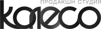 Продакшн студия Колесо-изготовление рекламных видео роликов